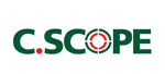 C.Scope Logo